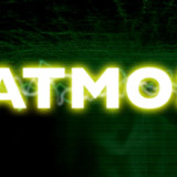 Dolby Atmos – Sounderlebnis aus 64 Lautsprechern