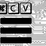 Zwischenablage am Mac um Verlauf erweitern